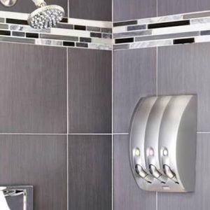 Other - Shower Dispenser